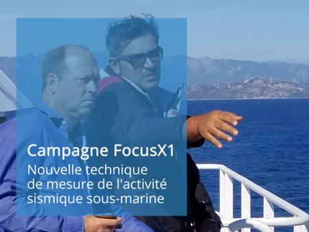 Marc-André Gutscher Giovanni Barreca Pourquoi pas campagne FocusX1